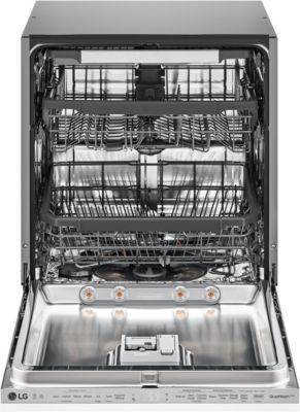 LG LV FULL INT 60 LG DB325TXS DirectDrive T