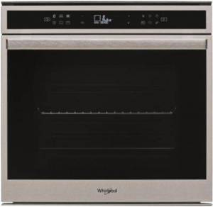 Whirlpool Four Pyro WHIRLPOOL W64PS1OM4P W COLLECT