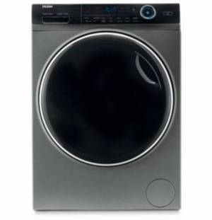 Haier LLS Front HAIER I-Pro Series 7 HWD120-B1