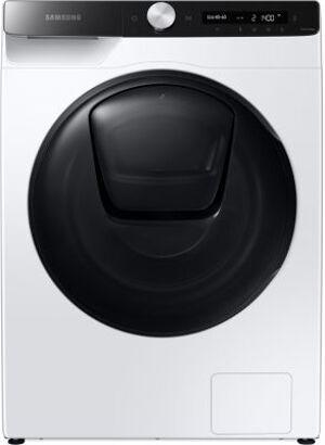 Samsung LLS Front SAMSUNG WD70T554DBE