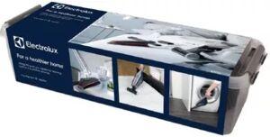 Electrolux ACCESSOIRE ELECTROLUX Kit 15 brosse +su