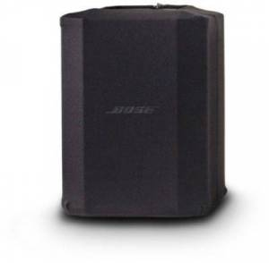 Bose Housse BOSE Black S1 PRO