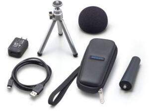 Zoom KIT ZOOM APH-1 - Pack d'accessoires pour