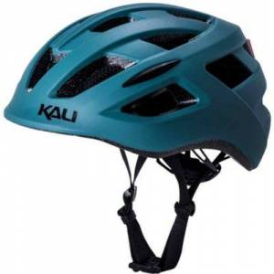 Kali Protectives Casque KALI PROTECTIVES Central Solid Ma