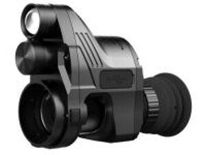 BUSHNELL Vision nocturne numérique NIGHTLOOKER Monoculaire PARD NV007A