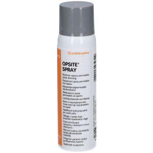 Opsite° Opsite ml spray