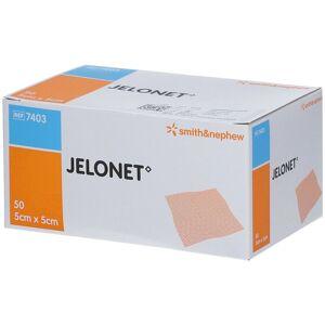 Jelonet® Jelonet 5 cm x 5 cm pc(s) compresse(s)