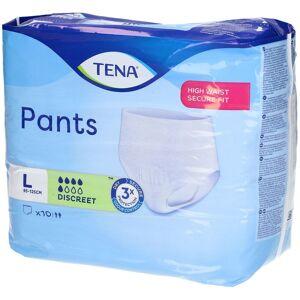 TENA® Pants Discreet L 95-125 cm pc(s) Pantalon jetable
