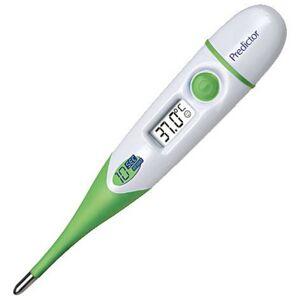 Predictor Thermomètre Électronique pc(s) Thermomètre