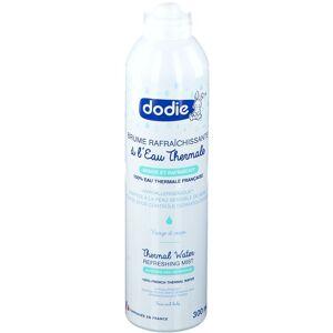 dodie® Brume Rafraîchissante à l'Eau Thermale ml fluide