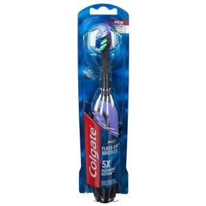 Colgate® Colgate brosse à dents à piles 360° pc(s) brosse(s) à dents