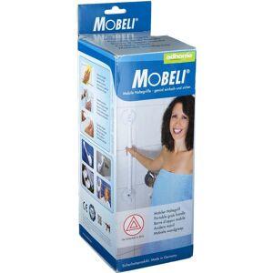 Mobeli® Barre d'appui mobile pc(s) Autre