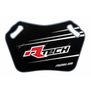No Name Pitboard Racetech