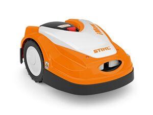 STIHL Robot de tonte RMI 422 P série 4 iMOW® - STIHL - 6301-011-1460