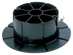 SAF-FRO Adaptateur pour bobine écologique métallique - SAF FRO - W000378887