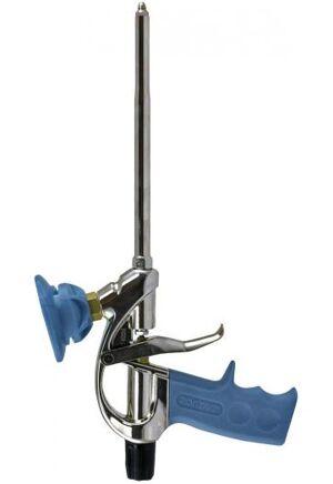 SOUDAL Pistolet Mousse PU Design - SOUDAL - 106016