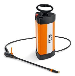 STIHL Pulvérisateur à pression SG31 réservoir 5 l - STIHL - 4255-019-4930