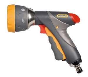 HOZELOCK Pistolet d'arrosage Multi Spray Pro - HOZELOCK - 26940000