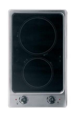 FRANKE Plaque de cuisson céramique 2 feux - FRANKE - 481922