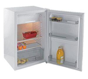 FRANKE Réfrigérateur table - FRANKE - 702732