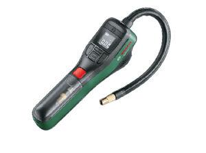BOSCH Pompe air comprimé sans fil EASY PUMP 150 Psi - BOSCH - 0603947000