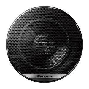 PIONEER Haut-parleurs PIONEER TS-G1320F
