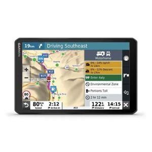 GARMIN GPS GARMIN 010-02425-10