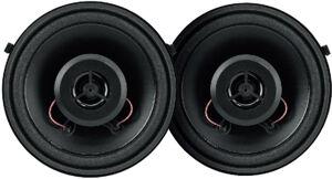 Carpower CRB-120PP - Haut-parleurs Hi-Fi automobile