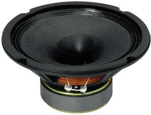 Monacor SP-200X - Haut-parleurs large bande hi-fi