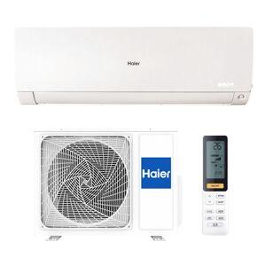 Haier Climatiseur Haier Flexis Plus 5,0KW 18000Btu WI-FI A++/A++ R32 Couleur Blanc