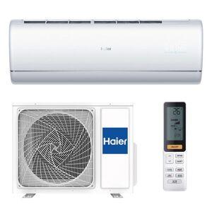 Haier Climatiseur Haier Jade 2,5KW 9000Btu WI-FI A+++/A+++ R32