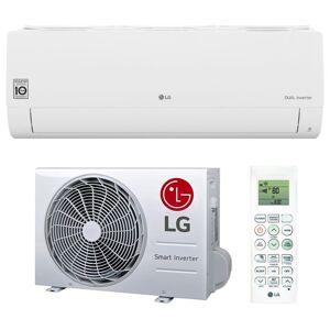 Lg Climatiseur LG LIBERO SMART 18000BTU 5.0kW WI-FI R32 A++/A+