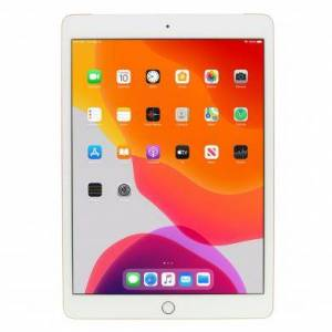 Apple iPad 2019 (A2197) 32Go or reconditionné