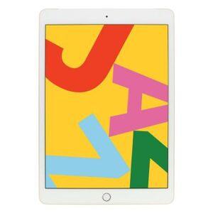 Apple iPad 2019 (A2200) +4G 128Go or reconditionné