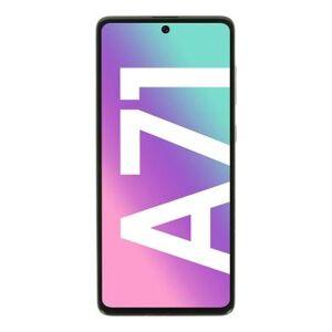 Samsung Galaxy A71 (A715F/DS) 128Go bleu reconditionné