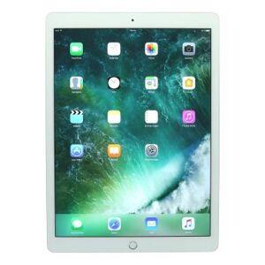 """Apple iPad Pro 2017 12,9"""" +4G (A1671) 256Go argent reconditionné"""