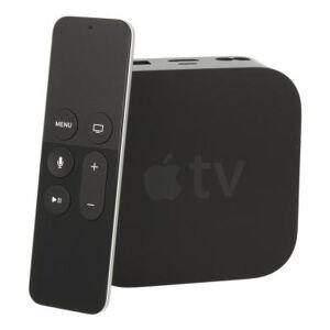 Apple TV 4K UHD HDR 5. Generation 64Go noir reconditionné