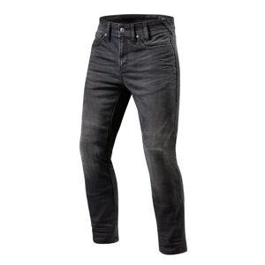 REV'IT Jeans Brentwood - REV'IT