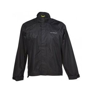 V-STREET Veste de pluie Vstreet Micro Jacket