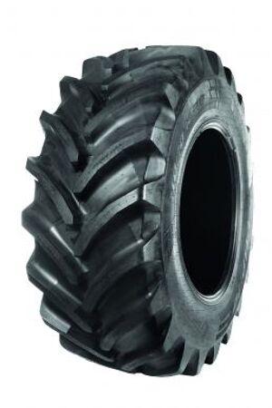 Pirelli Pneu Agricole 480/70R30TL 147D PHP:70 Pirelli 2695400