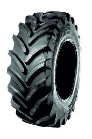 Pirelli Pneu Agricole 750/65R26TL 166A8(166B) PHP:65 Pirelli 2513600