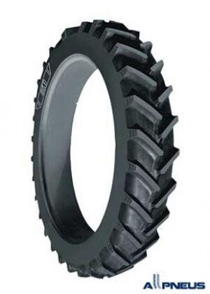 BKT Pneu agricole BKT 270/95R54 146 B RT-955 TL 252541