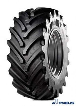 BKT Pneu agricole BKT 650/65R42 165/168 D RT-657 TL 251904