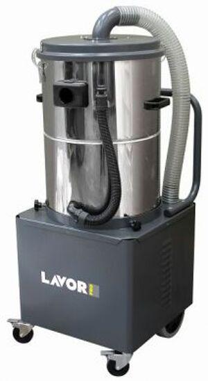 LAVOR Aspirateur industriel DMX LAVOR 0.045.0031