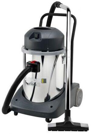 LAVOR Aspirateur eau et poussière ZEUS IF LAVOR 82150501
