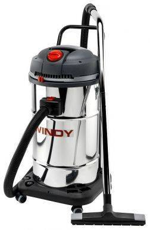 LAVOR Aspirateur industriel professionnel Windy 265 IR LAVOR 82390001