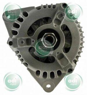 ADI Original Alternateur ADI AGN70169 65 ampères AGN70169