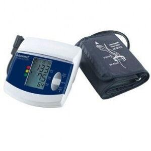 Visomat Moniteur de pression artérielle Visomat Double Comfort