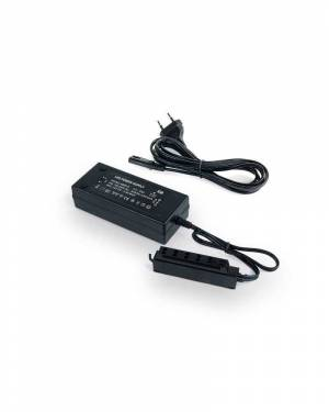 Silumen Transformateur 220v 12v 30w Dc Pour Luminaires Led