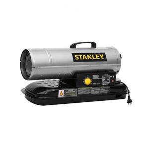 Stanley Chauffage Diesel canon air chaud STANLEY - 20,5kW - volume chauffé 385 m3